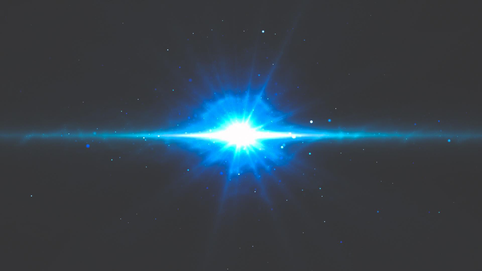 ¿En Qué Creemos? La Existencia de Dios III